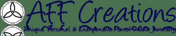 AFF Creations