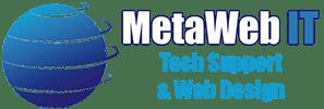metaweb-banner-minus-shadows100px